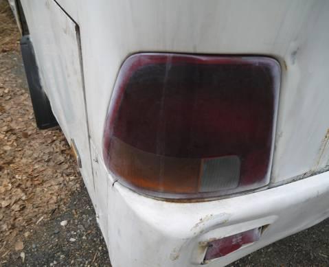 924015A101 Фонарь задний левый для Hyundai County e-County (с 2004)