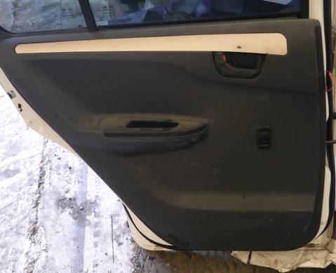 67640TKA20 Обшивка двери задней левой для Faw V5 (с 2012)