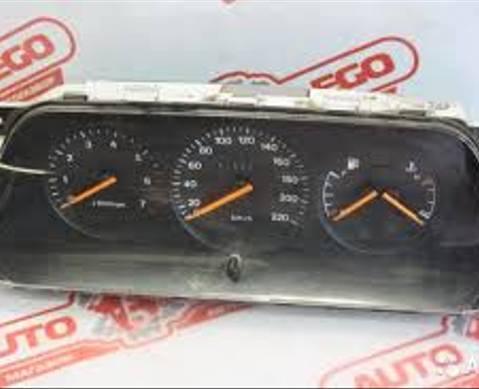 96222279 Комбинация приборов для Daewoo Espero (с 1991 по 1999)