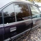 Дверь задняя правая для Opel Omega