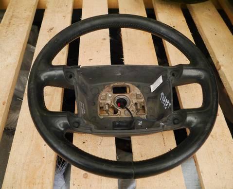 7L6419091 Рулевое колесо для Volkswagen Touareg I (с 2002 по 2010)