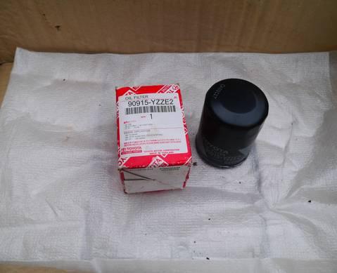 90915YZZE2 Масляный фильтр для Opel Vectra