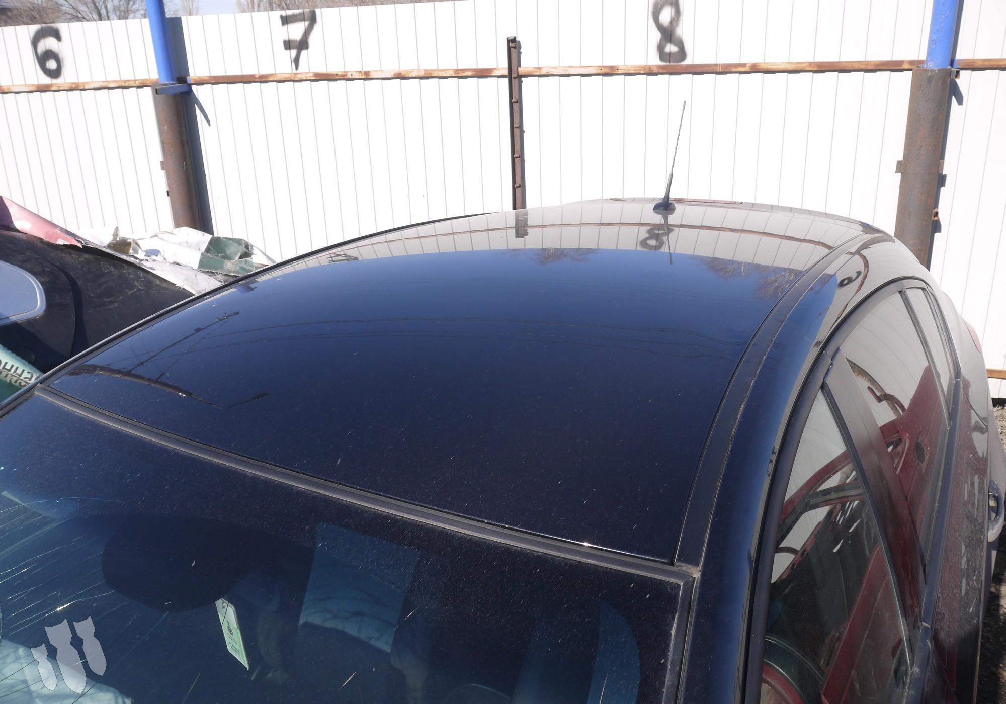 95951789 Крыша для Chevrolet Cruze I (с 2009 по 2015)