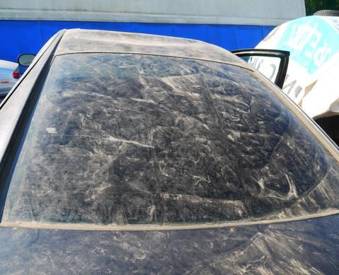 04575373 Стекло заднее для Dodge Intrepid II (с 1997 по 2004)