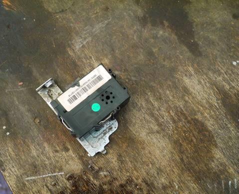 06703302 Блок управления парктроником для Geely Emgrand EC7 (с 2010)