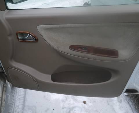 A156102440BA Обшивка передней правой двери для Chery Amulet / A15 (с 2003 по 2010)