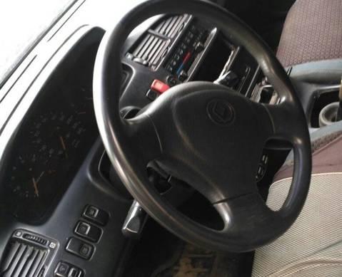 Торпедо для Mazda MX-6 (с 1992 по 1997)
