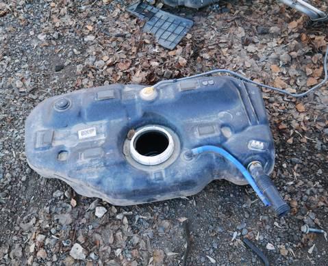 50518560 Бак топливный для Fiat Punto III (с 2005)