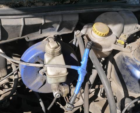 3492930 Главный тормозной цилиндр для Opel Vectra