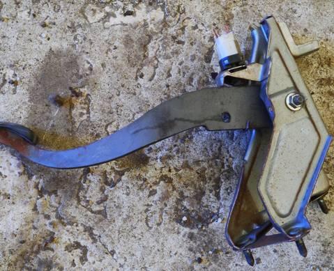 96299036 Педаль тормоза для ZAZ Chance (с 2004)