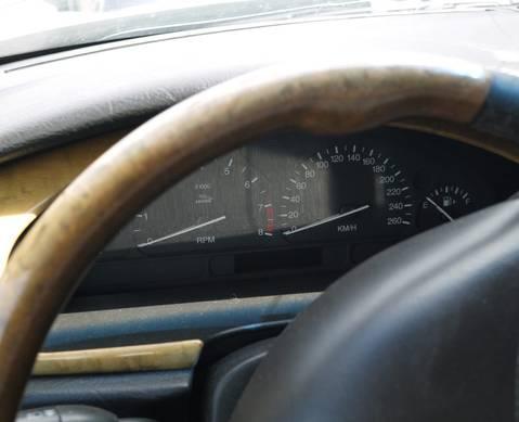 Щиток прибора для Jaguar S-Type (с 1998 по 2008)