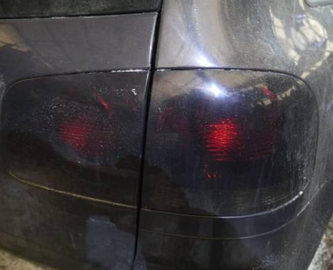 Фонарь задний правый для Volkswagen Touareg I (с 2002 по 2010)