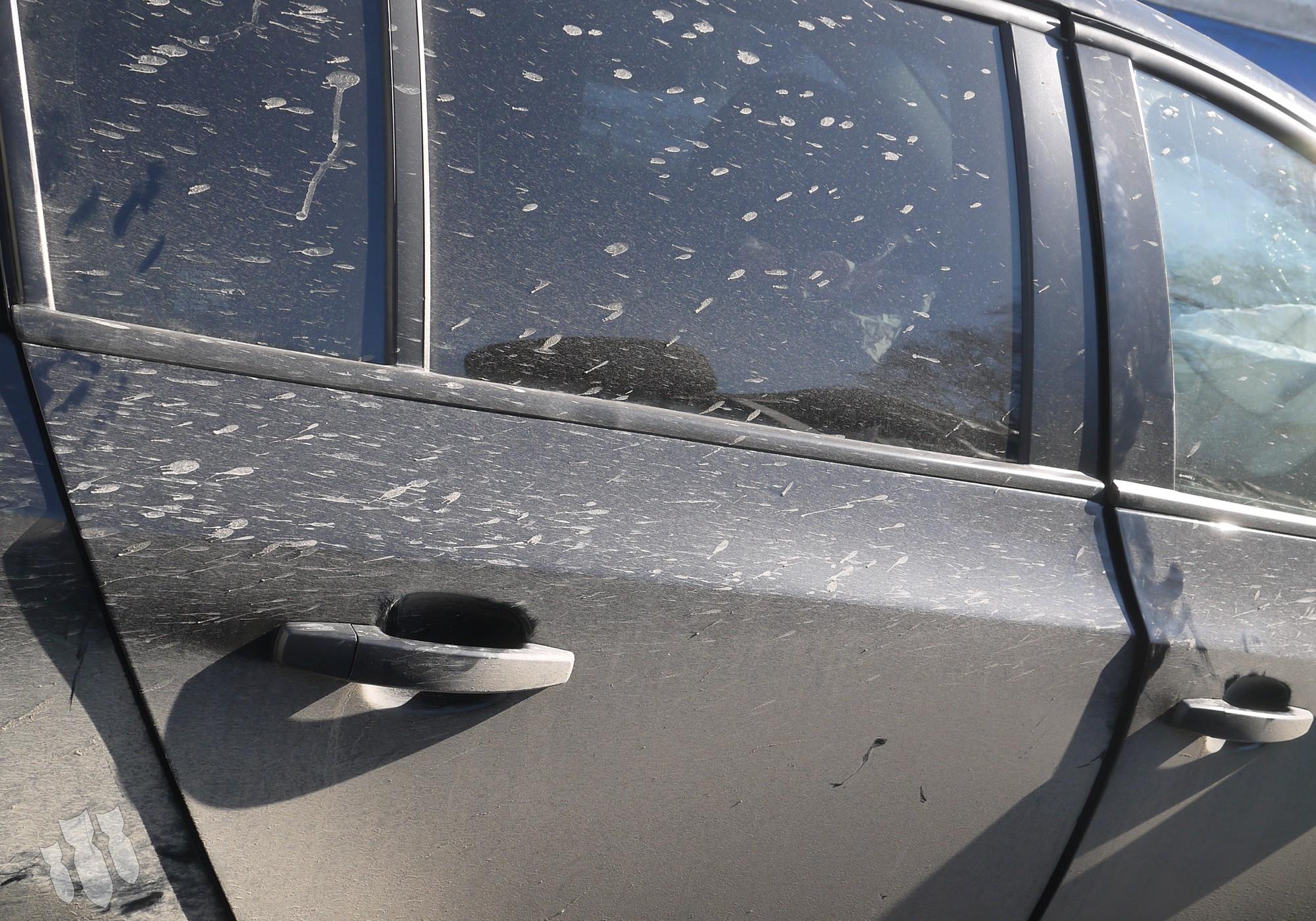 95476405 Дверь задняя правая для Chevrolet Cruze I (с 2009 по 2015)