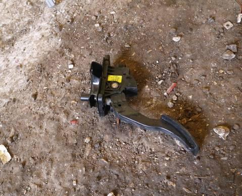 A111101110 Педаль акселератора для Faw V5 (с 2012)