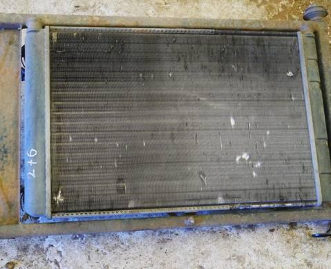 96182260 Радиатор системы охлаждения для Daewoo