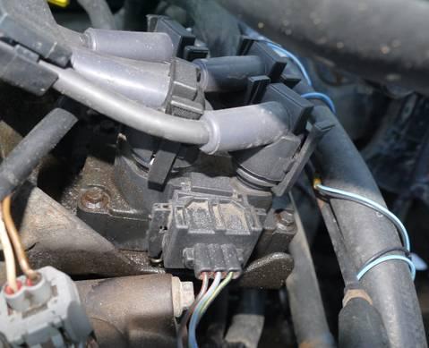 6823318 Катушка зажигания для Ford F150