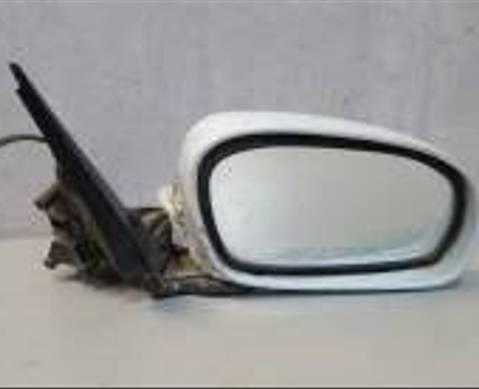 96137563 Зеркало заднего вида боковое для Daewoo Espero (с 1991 по 1999)