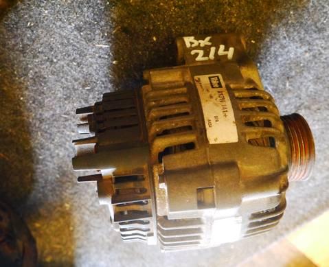 57055T Генератор для Citroen C8
