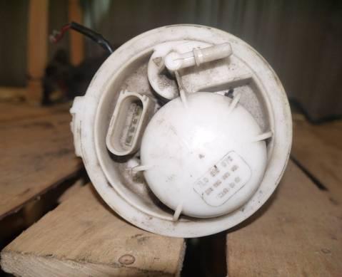 7L0919679 Фланец топливного насоса для Opel Meriva B (с 2010)