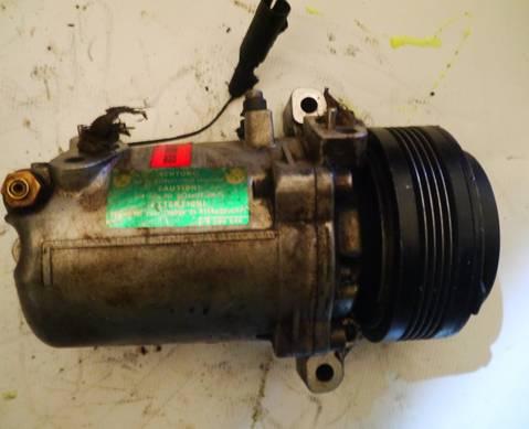 8390646 Компрессор кондиционера для Chrysler