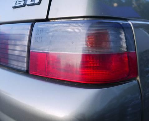 Фонарь задний правый для Lada 2110
