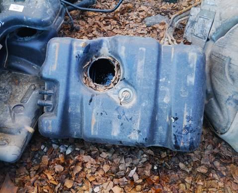 52090315AG Бак топливный для Jeep Cherokee III (с 2001 по 2008)