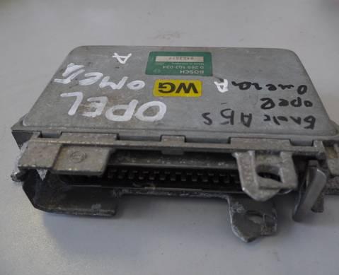 0265103034 Блок управления ABS для Opel Omega A (с 1986 по 1994)