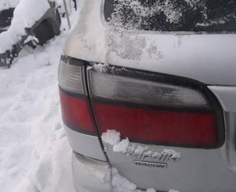 Фонарь задний левый на мазду капеллу для Mazda Capella VI (с 1997 по 2002)