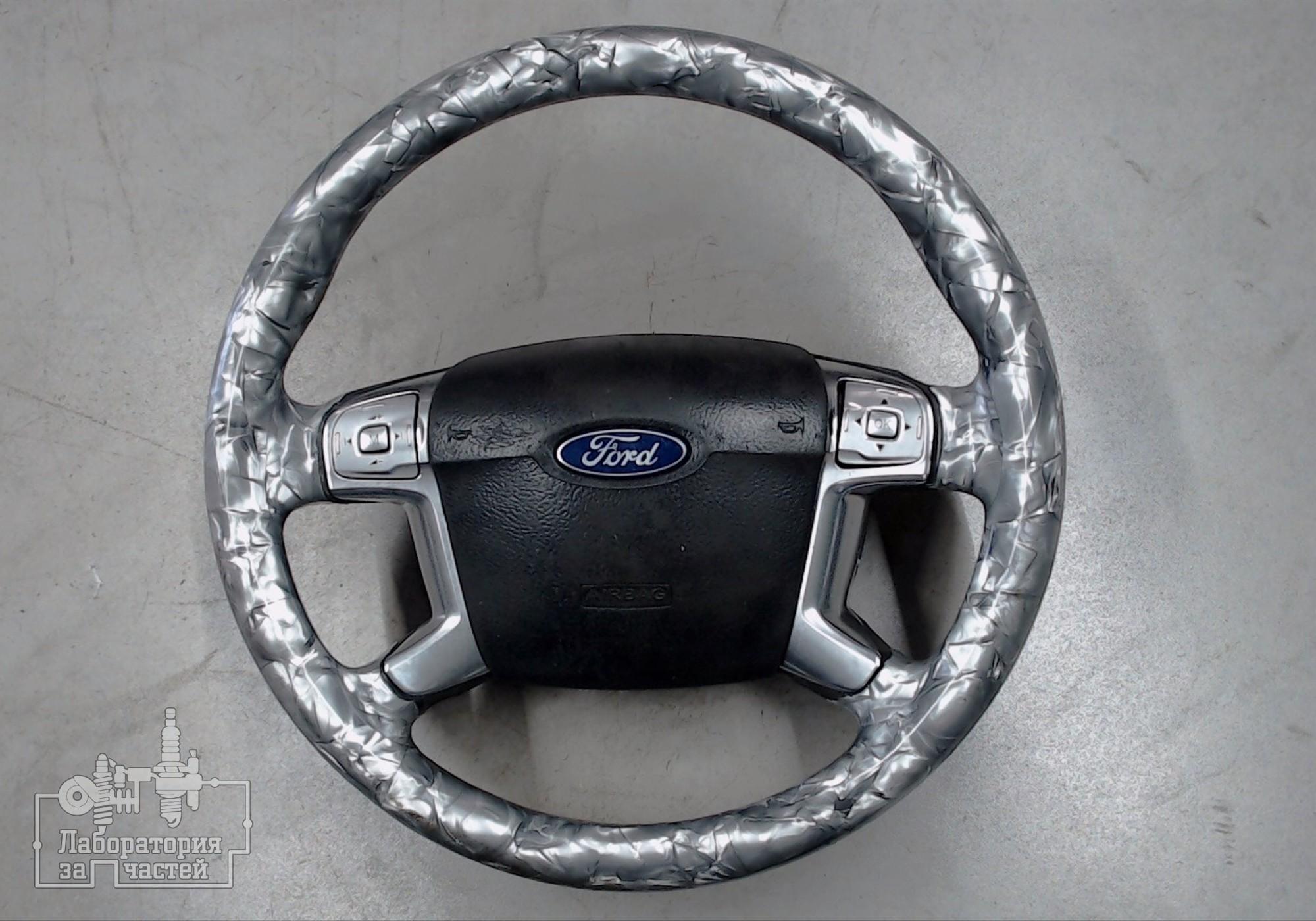 1677410 Руль для Ford Galaxy II (с 2006 по 2015)
