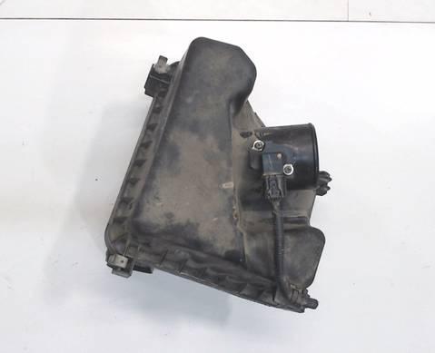 2220426010 Измеритель потока воздуха (расходомер) для Toyota Urban Cruiser
