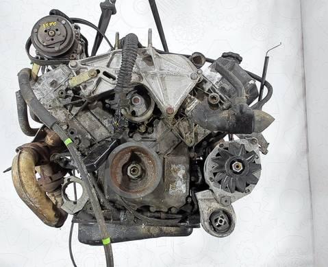 Насос гидроусилителя руля (ГУР) для Peugeot 605 (с 1989 по 1999)