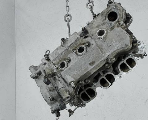 Головка блока (ГБЦ) для Lexus GS III (с 2005 по 2011)