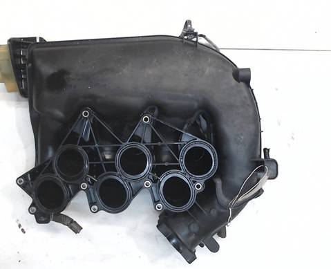 Коллектор впускной для Lexus GS III (с 2005 по 2011)