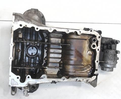 Поддон для Lexus GS III (с 2005 по 2011)