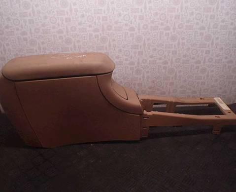 Подлокотник для Chrysler 300 M (с 1998 по 2004)