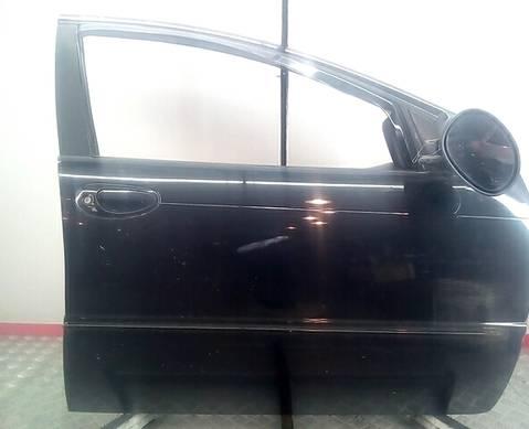 Дверь передняя правая для Chrysler 300 M (с 1998 по 2004)