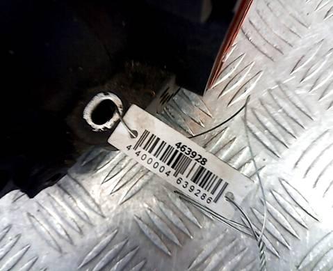 4591273AB Коллектор впускной для Chrysler 300 M (с 1998 по 2004)