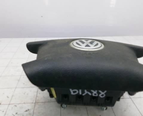 Подушка безопасности водителя для Volkswagen Caddy III (с 2004 по 2015)