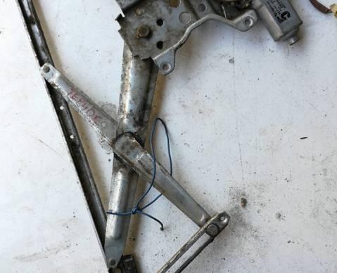 69801B2050 Стеклоподъемник электрический с моторчиком даихатсу териус передний правый для Daihatsu Storia (с 1998 по 2004)