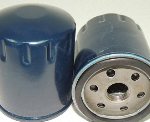 1109N3 Масляный фильтр ситроен для Acura