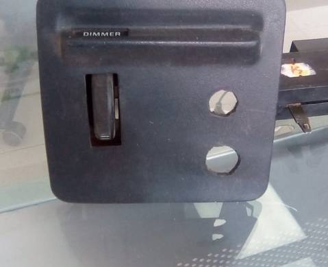 регулятор освещения панели приборов форд таурус для Ford Taurus III (с 1995)