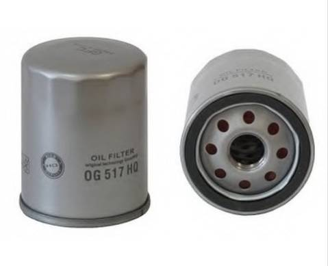 90915YZZE2 Масляный фильтр хонда аккорд(Goodwill ) для Ford Taurus III (с 1995)