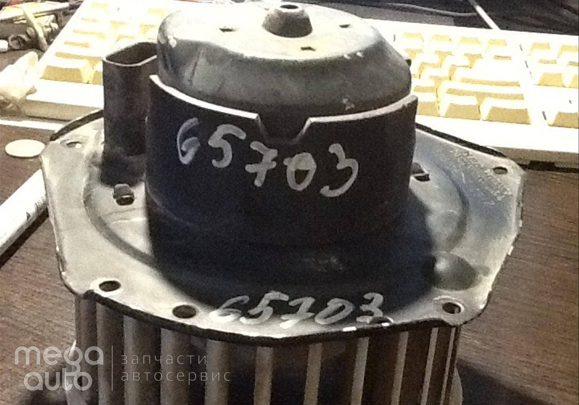 5050081 Моторчик отопителя для Разные Автомобили