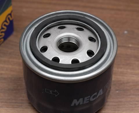2630035530 Масляный фильтр хендай акцент( MecaFilter) для Acura
