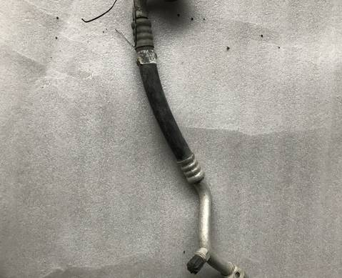 Шланг кондиционера МЕРС для Mercedes-Benz Неопознанная модель